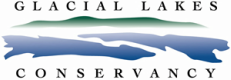 Glacial Lakes Conservancy